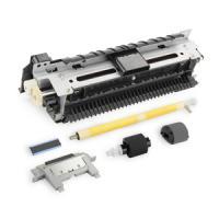 Fuser Maintenance Kits