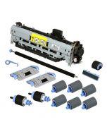 Q7833A-R Maintenance Kit for HP LaserJet M5025 M5035 - Refurbished Fuser