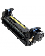RM2-1257 / RM2-6799 Fuser Unit for HP LaserJet M607-9 M631-3