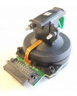 455465 : Dot Matrix Printhead for Tally T2265 - Refurbished