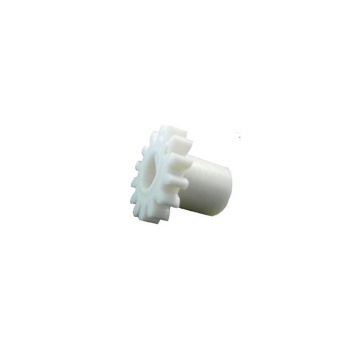 1010GR-14T : HP 1010 1015 Fuser Gear 14T 1010GR-14T