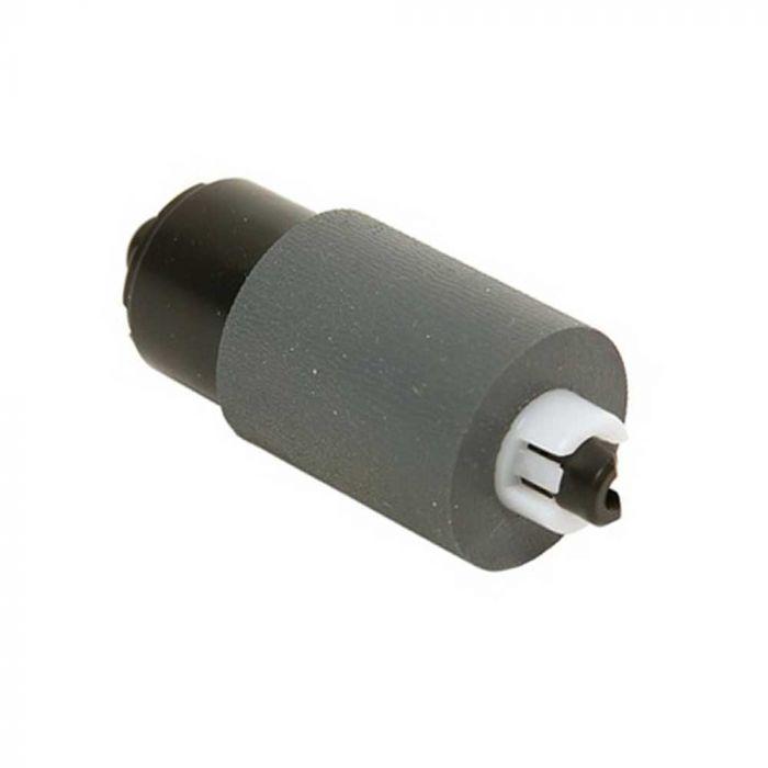 302BR06521 / 5AAVROLL+052 Separation Roller for Kyocera
