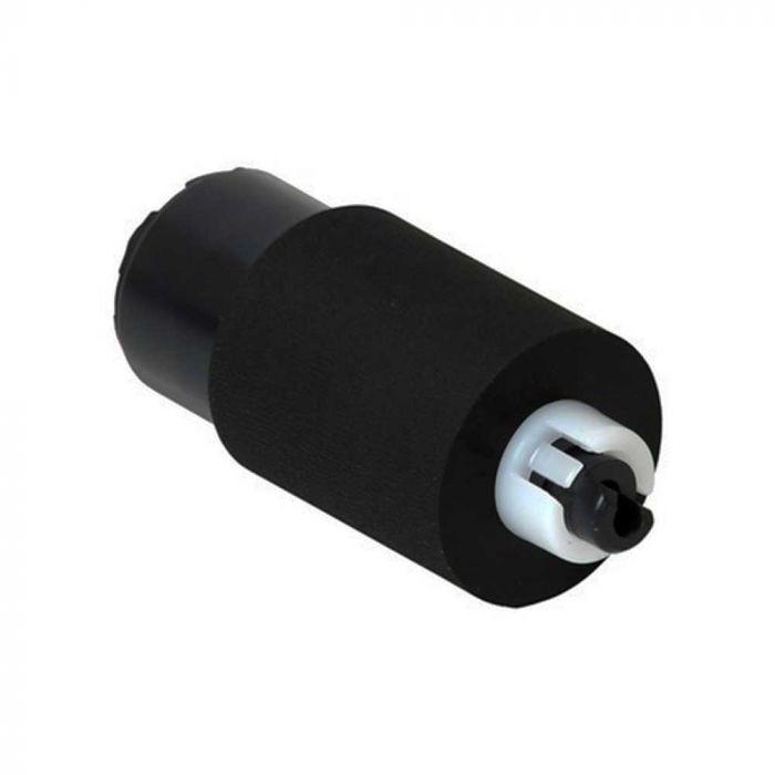 302F909171 / 302F909170 Separation Roller for Kyocera
