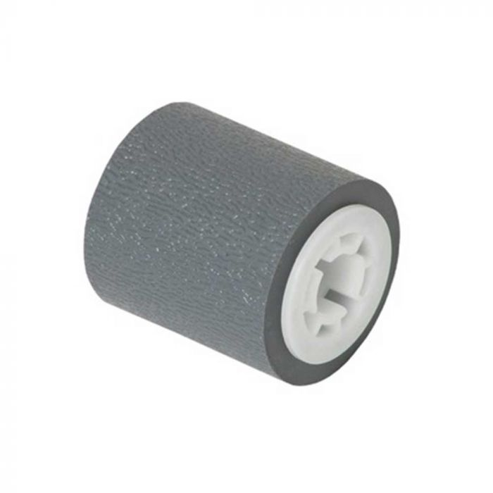302HS08260 / 2HS08260 Roller Bypass for Kyocera