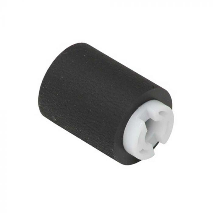302K906350 / 2K906350 Feed Roller for Kyocera