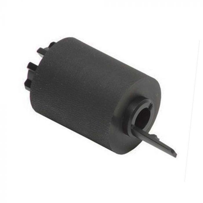 302N406040 / 2N406040 Separation Roller for Kyocera