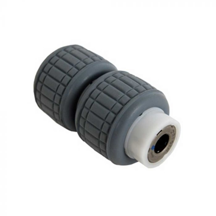 303M407480 / 3M407480 Pickup Feed Roller for Kyocera