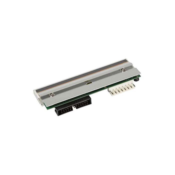 32432M-1M Thermal Printhead for Zebra 105SL
