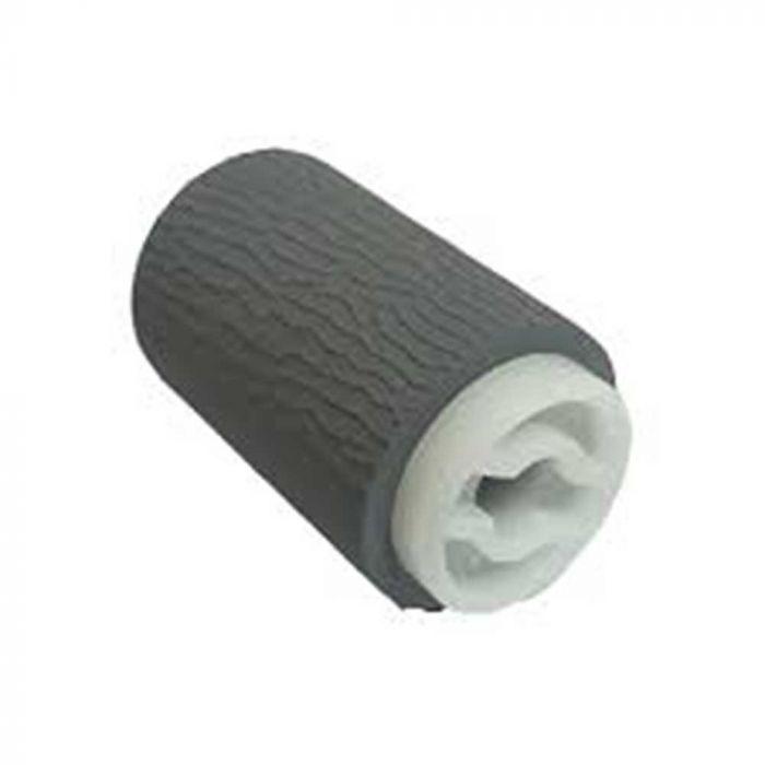 3BR07040 Feed Roller for Kyocera