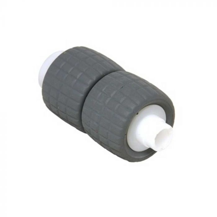 3H607020 Pickup Feed Roller for Kyocera