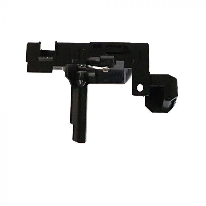4014CVR-L : HP LaserJet P4014 P4015 P4515 Fuser Cover LEFT