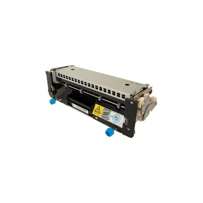 40X7744-R Fuser Unit for Lexmark MX71x MS81x MX81x - Refurbished