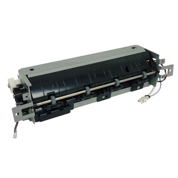 40X8024-C : MS310/410/510/610 MX310/410 MX51X/61X Fuser Unit