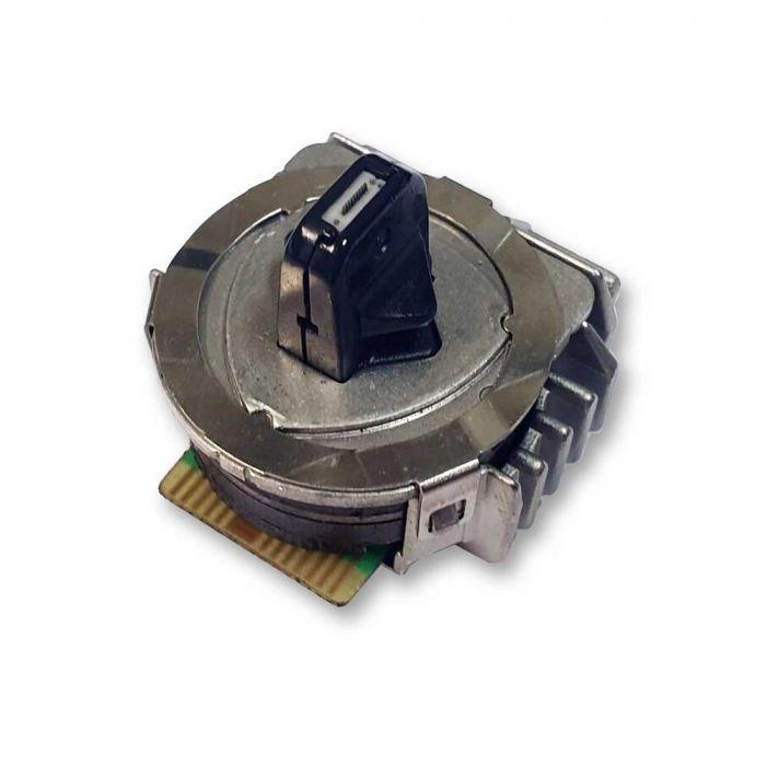 41923901-R Dot Matrix Printhead for OKI Microline ML 5520 / 5521 - Refurbished