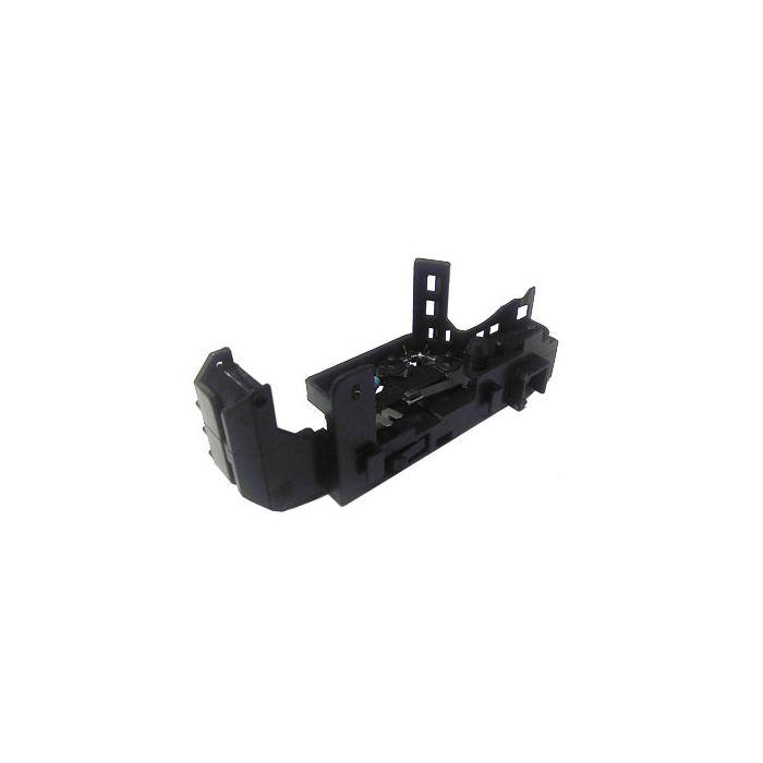 4200CVR-L : HP LaserJet 4200 4250 4300 4345 4350 M4345 M4349 Fuser Cover LEFT