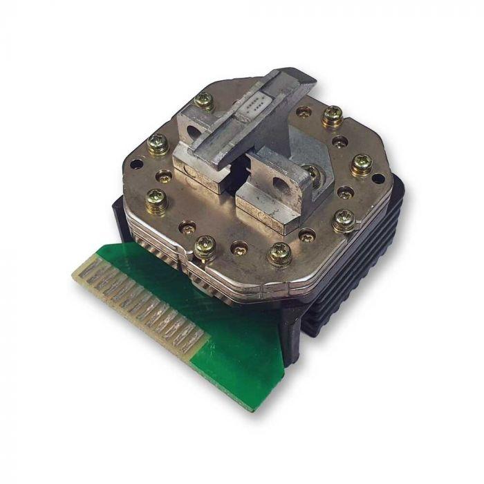 4YA4023-1501-R Dot Matrix Printhead for OKI Microline ML 3410 - Refurbished
