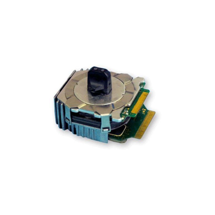 4YA4023-2601 Dot Matrix Printhead for OKI Microline ML 590 ML 591 - New