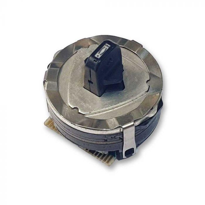 4YA4023-3101-R Dot Matrix Printhead for OKI Microline ML 3390 ML 3391 - Refurbished