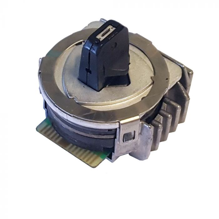 4YA4023-3301G1 : ML 3320/3321 Printhead 4YA4023-3301