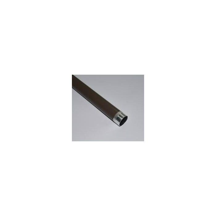 5240UR : BROTHER HL5240 Upper Fuser Roller