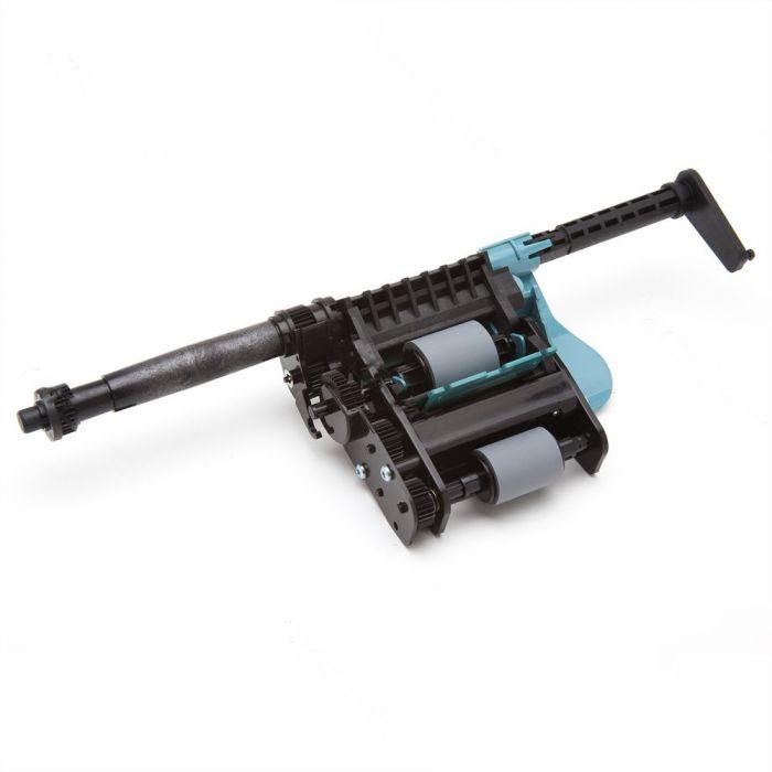 5851-3580 ADF Kit for HP LaserJet M2727 CM1312/2320 M375/475