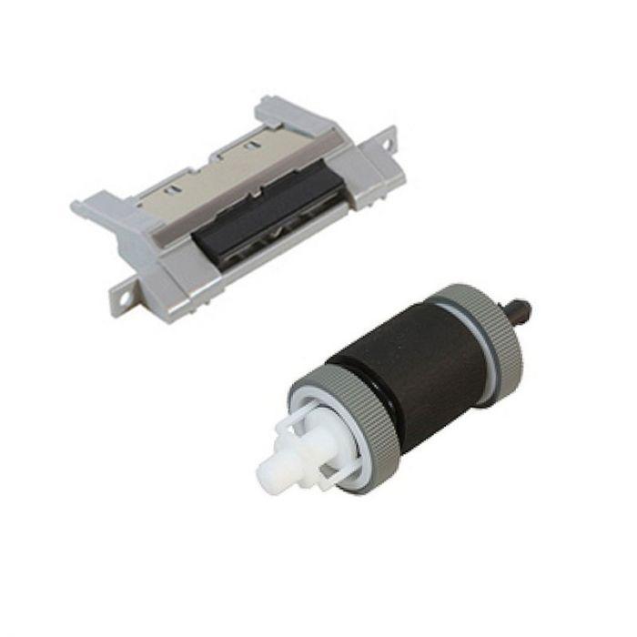 5851-4013 : HP LaserJet P3005 M3027-M3035-MFP Pickup Repair Kit Tray 2/3
