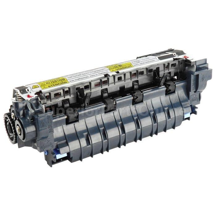B3M78-67903-C Fuser Unit for HP LaserJet Enterprise Flow M630 - New Brown Box