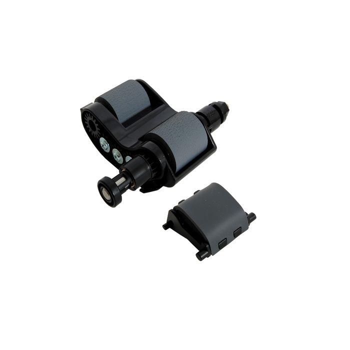 C1P70-67901 : HP Laserjet Enterprise M880 MFP ADF Maintenance Roller Kit