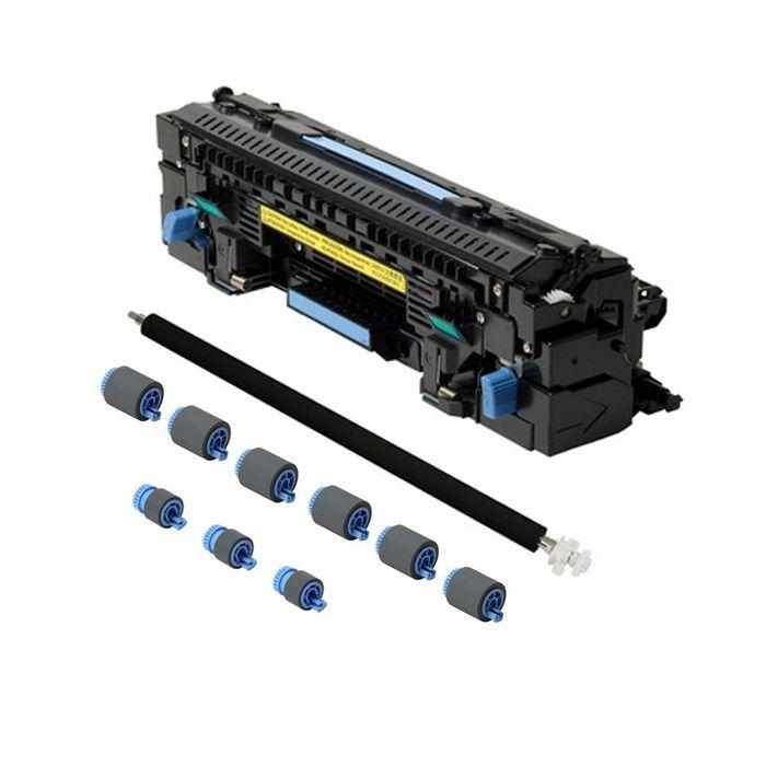 C2H57-67901 : Maintenance Kit for HP LaserJet M806 M830