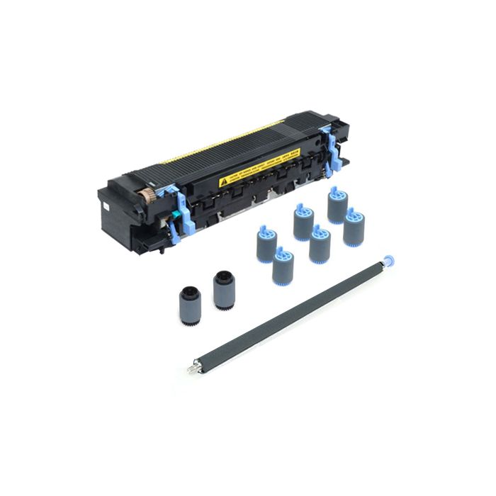 C3915A-R : HP 8100 8150 Maintenance Kit Refurbished C3915R