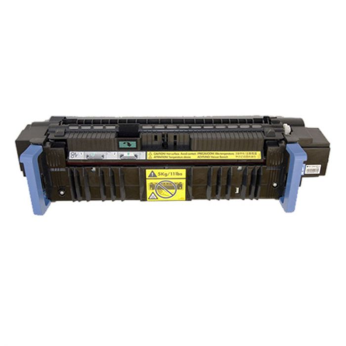 CB458A : HP Colour LaserJet CM6030/40 MFP Fuser Unit NEW OEM