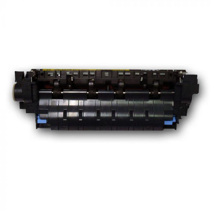 CE502-67913-R Fuser Unit for HP LaserJet Enterprise M4555 - Refurbished