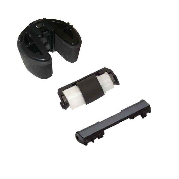 HP LaserJet Roller Kit OEM Original Genuine Parts RM1-4425/4426