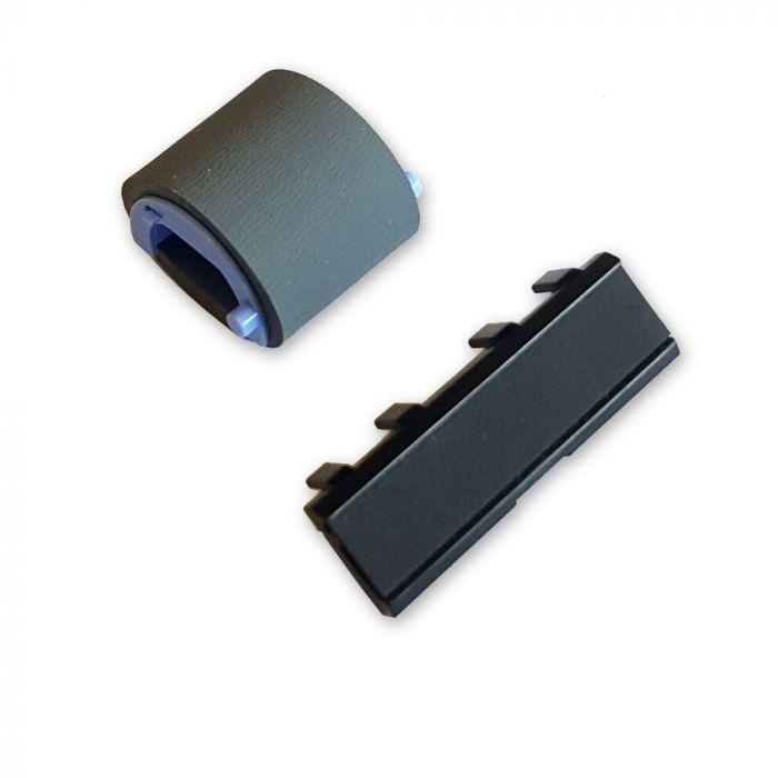CC436-67904 Paper Feed Repair Kit for HP LaserJet CP2025 CM2320 M451 M475