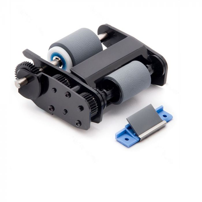 CC519-67909 ADF Kit for HP LaserJet CM3530