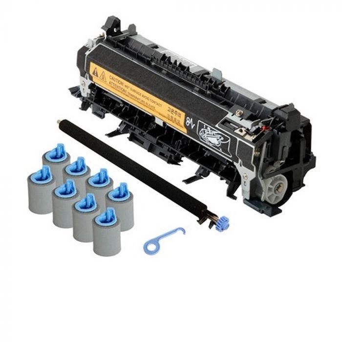 CE732A-R Maintenance Kit for HP LaserJet Enterprise M4555 - Refurbished Fuser