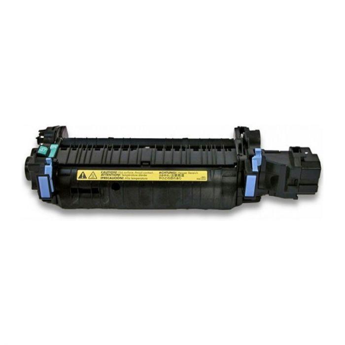 CE247A-R Fuser Unit for HP LaserJet Enterprise CP4025/4525 CM4540 M651 M680 - Refurbished