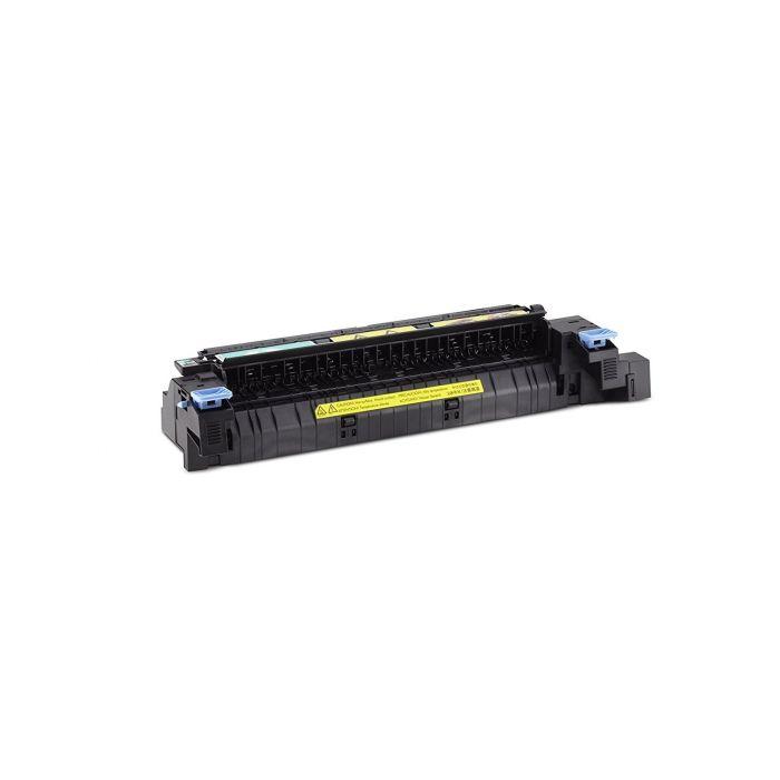 CC522-67926-R Fuser Unit for HP LaserJet Enterprise M775 - Refurbished