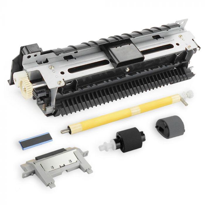 CE525-67902-R Maintenance Kit for HP LaserJet P3015 Canon LBP-3560/6750/6780 - Refurbished Fuser