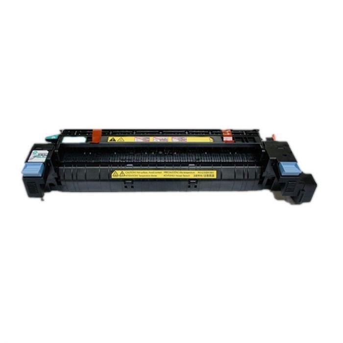 CE710-69010-C Fuser Unit for HP Colour LaserJet CP5225 - New Brown Box