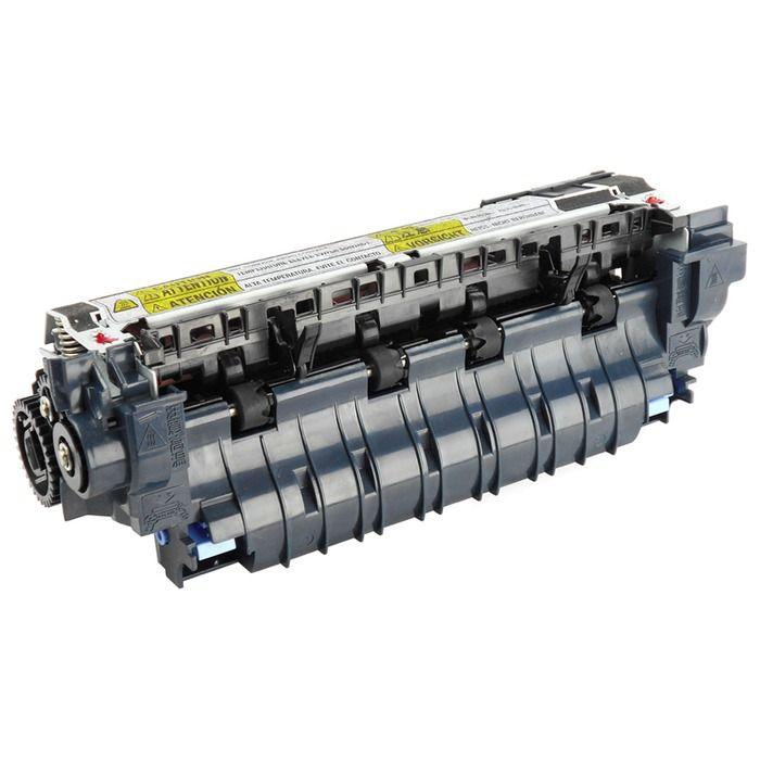 E6B67-67902-C Fuser Unit for HP LaserJet Enterprise M604 M605 M606 - New Brown Box