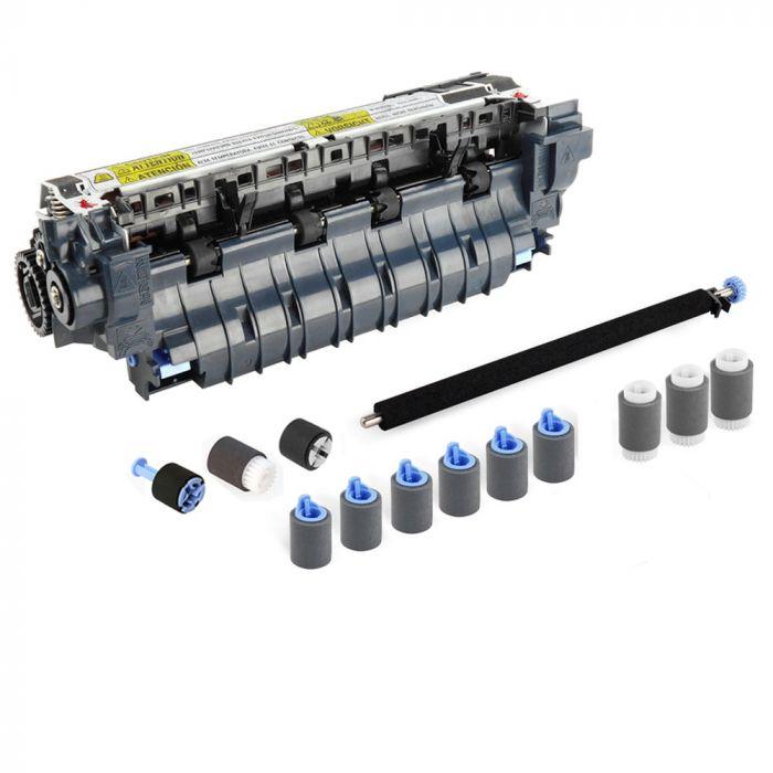CF065-67901-C Maintenance Kit for HP LaserJet Enterprise M600 M601 M602 M603 - New Brown Box
