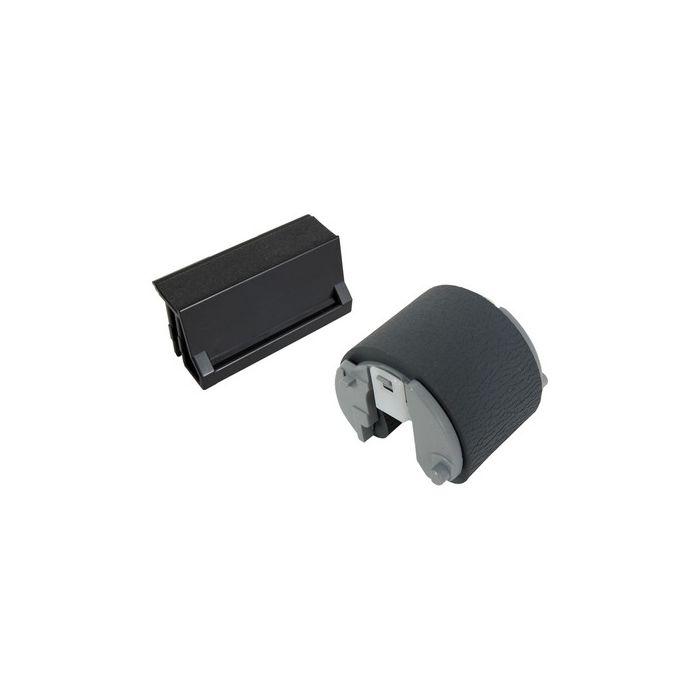 F2A68-67914 Paper Feed Repair Kit for HP LaserJet M402 M403 M426 M427 M501 M506