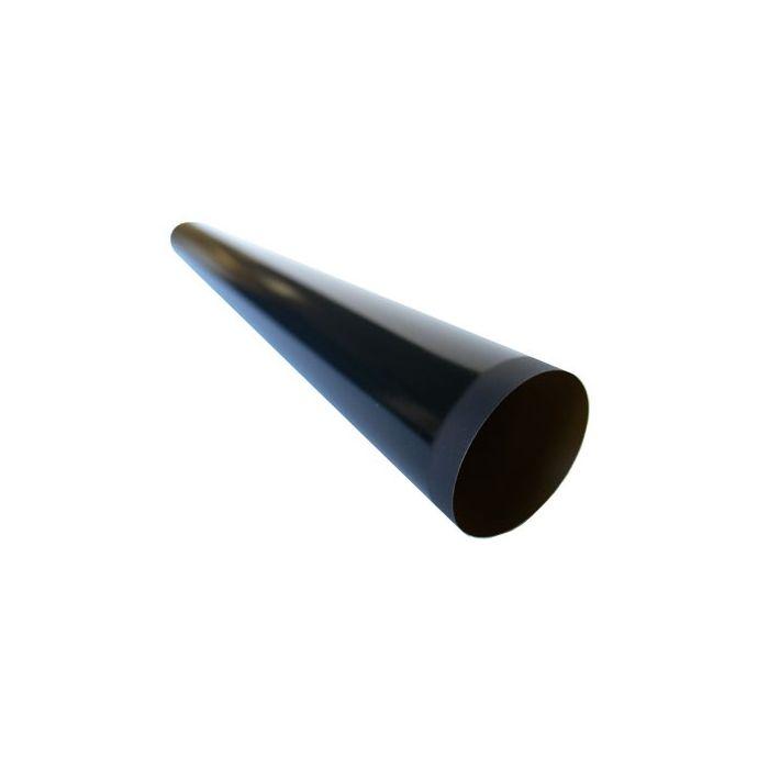 FS460LEX Fuser Film Sleeve for Lexmark E250 E252 E260 E350 E460 MS310 MX310