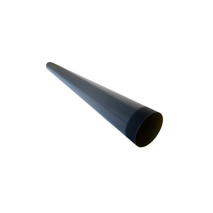 FSIR1018 Fuser Film Sleeve for Canon IR1018 IR1020 IR1022 IR1024 IR1435