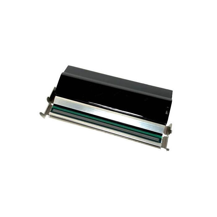 G41400M Thermal Printhead for Zebra S4M