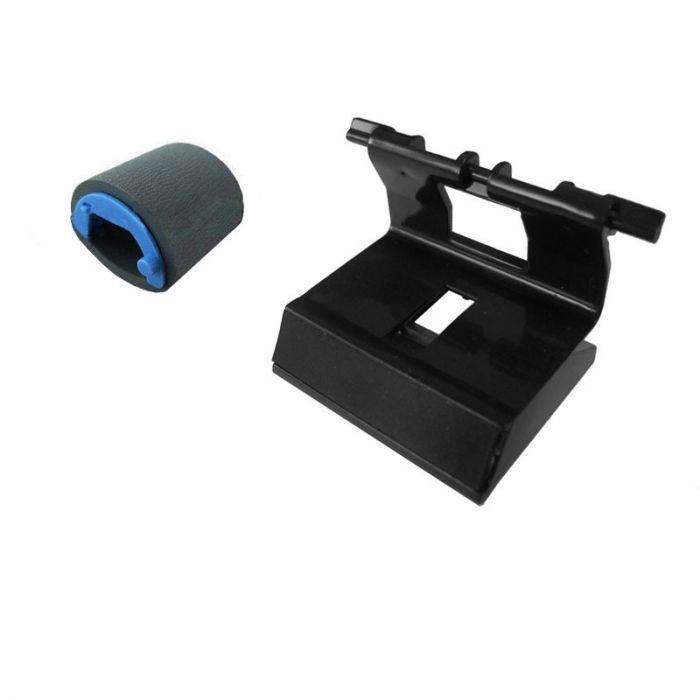 KITP1005FEED Paper Feed Repair Kit for HP LaserJet P1005 P1006 P1007 P1008 P1009
