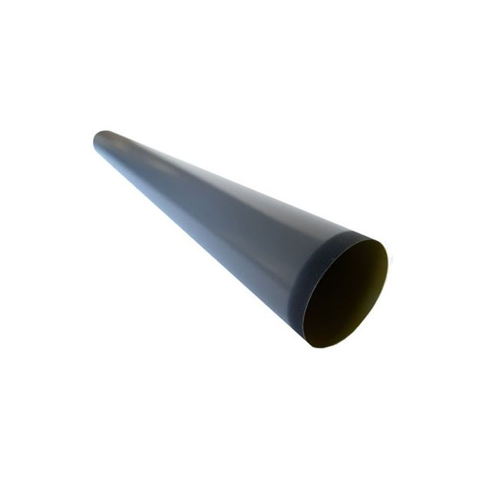 FS4100 Fuser Film Sleeve for HP LaserJet 4100