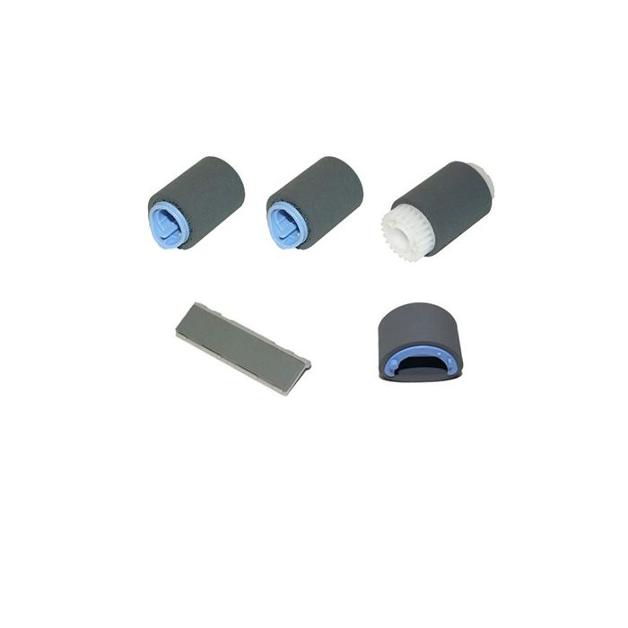 KITM4345FEED Paper Feed Repair Kit for HP LaserJet 4345 M4345-M4349-MFP
