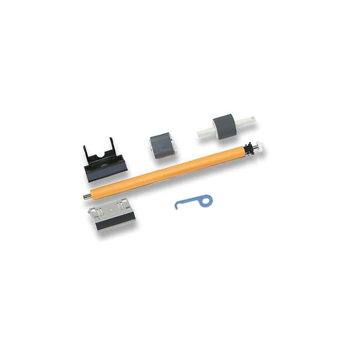 KIT2200ROLL : HP LaserJet 2200 Maintenance Roller Kit - Includes Transfer Roller